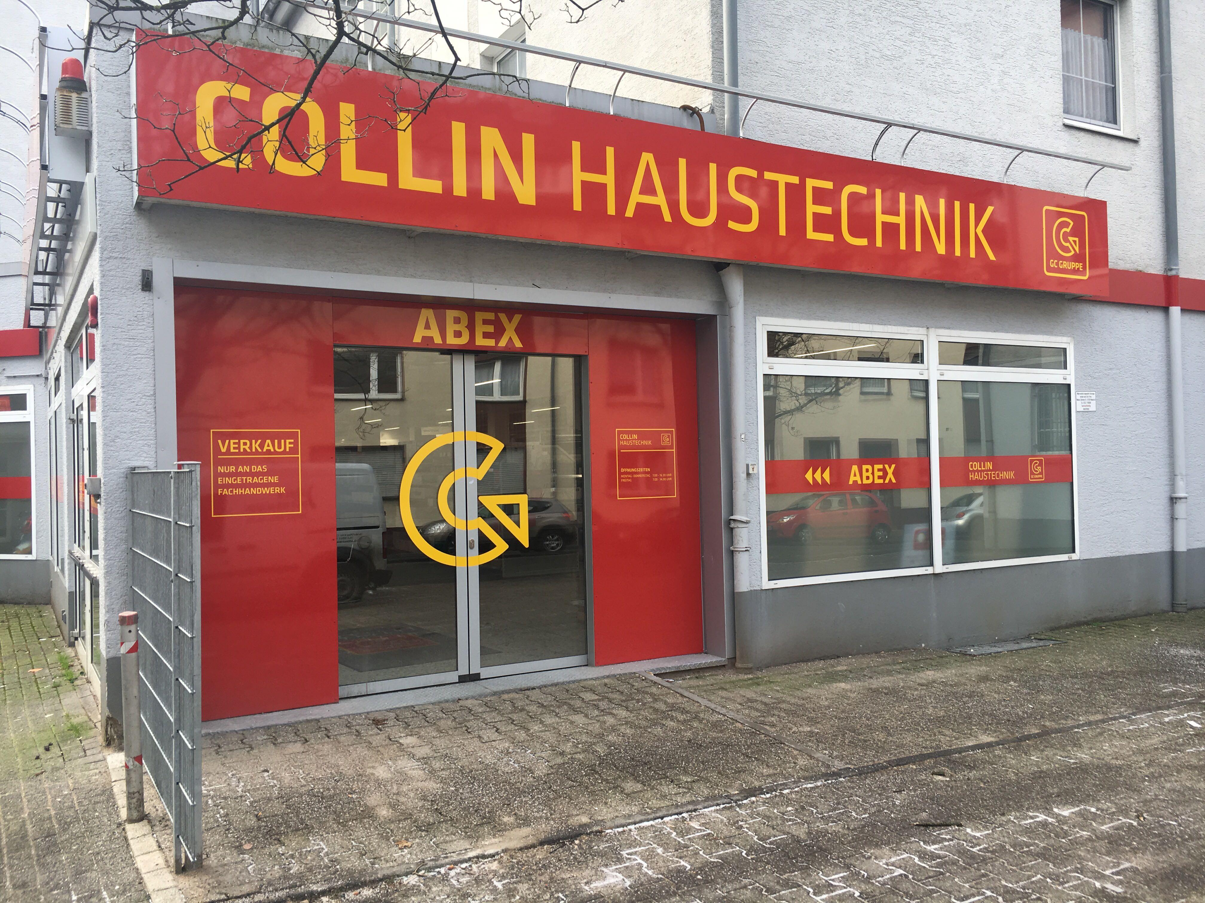Abex Wuppertal Franzenstraße Navi Roßstr 21 In 42105 Wuppertal